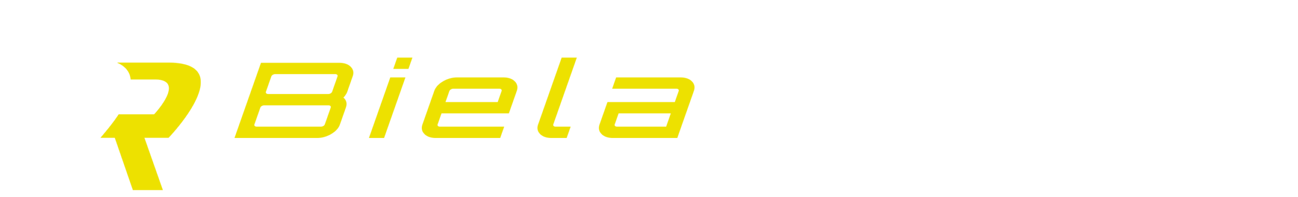 Biela Racing
