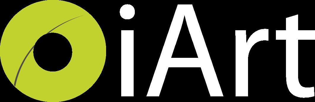 iart_logo